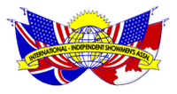 International Independent Showmen's Association