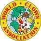 World Clown Association