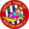 Circus Fans of Australasia