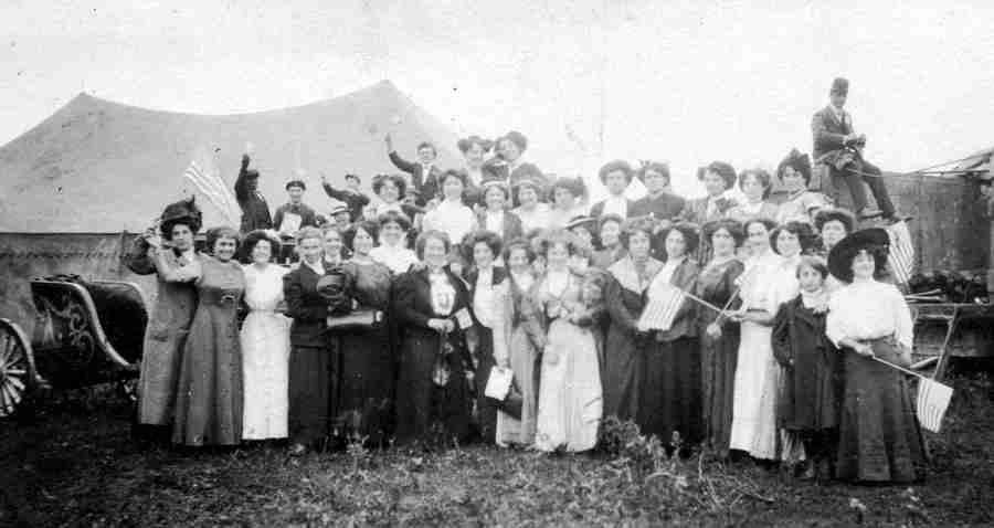 Barnum And Bailey Circus History And Photos