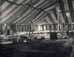 Big John Strong Circus