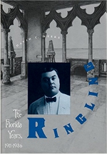 Ringling: The Florida Years, by David C. Weeks