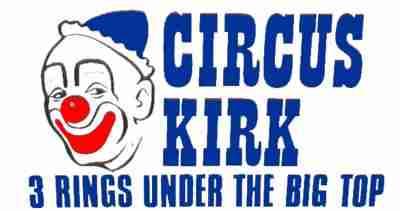 Circus Kirk