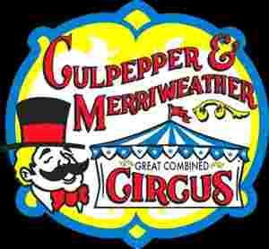 Culpepper Merriweather Circus
