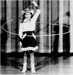 Giselle Girard