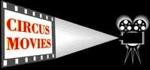 List of Citcus Movies