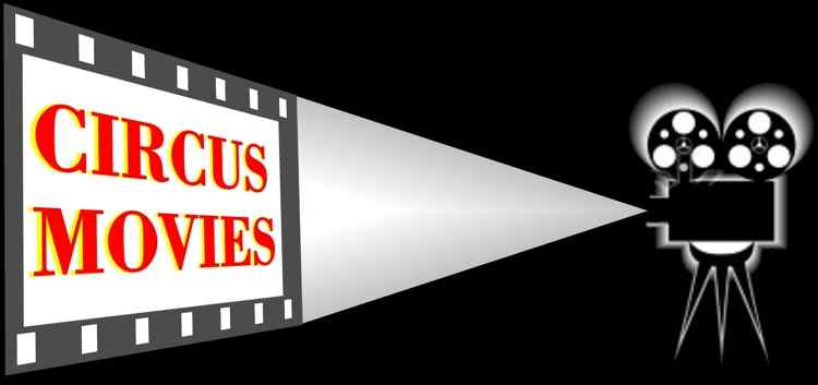 Circus Movie Database
