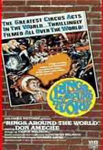 Rings Around the World 1966