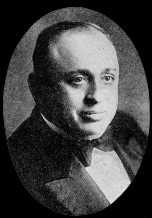 Paul M. Lewis Net Worth
