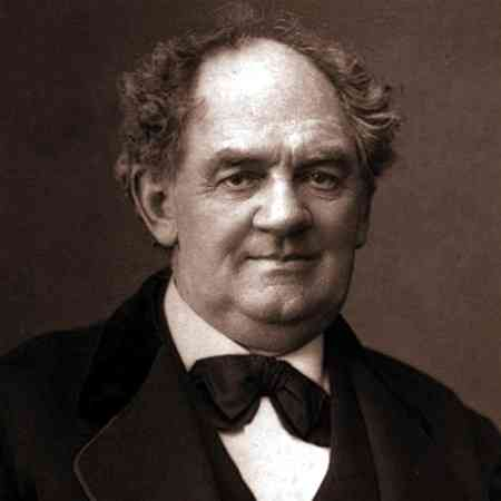 p t barnum history and information. Black Bedroom Furniture Sets. Home Design Ideas