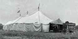 Sig Sautelle Circus