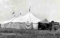 Sig Sautelle Circus 9