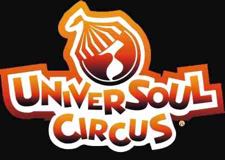 Unicersoul Circus